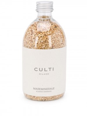 Рефил для саше (240 г) Culti Milano. Цвет: нейтральные цвета