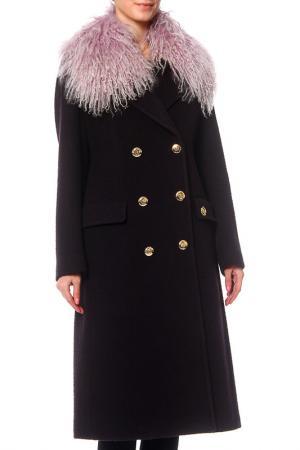 b53b5bb1dce Женская верхняя одежда на пуговицах купить в интернет-магазине ...