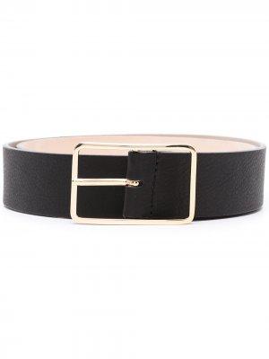 Ремень Milla B-Low The Belt. Цвет: черный