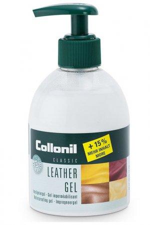 Универсальный гель Collonil. Цвет: бесцветный