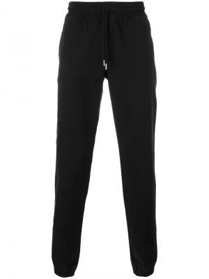 Спортивные брюки Bomholt 2.0 Soulland. Цвет: черный