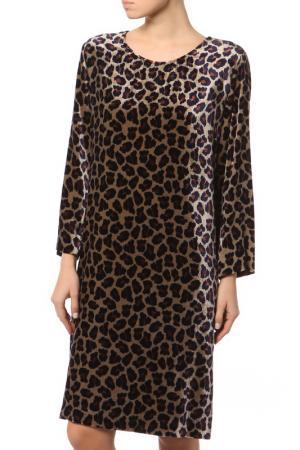 f4c59adead9 Женская одежда леопардовая купить в интернет-магазине LikeWear Беларусь