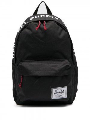 Рюкзак Classic XL Athletics Herschel Supply Co.. Цвет: черный