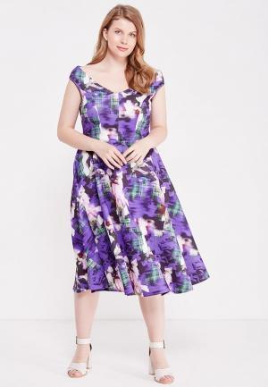 53f48bfa057 Женские платья с цветами купить в интернет-магазине LikeWear Беларусь