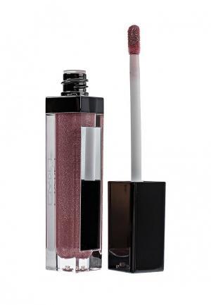 Блеск для губ Ga-De. Цвет: розовый