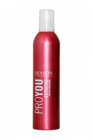 Средство Revlon Professional. Цвет: белый