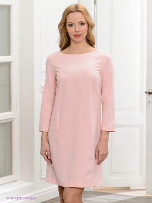 Платье Anna Rachele Jeans