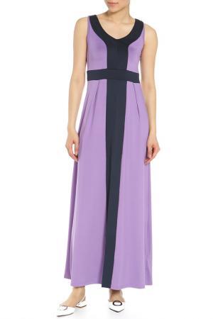 Платье VAY. Цвет: 30-1042/1041