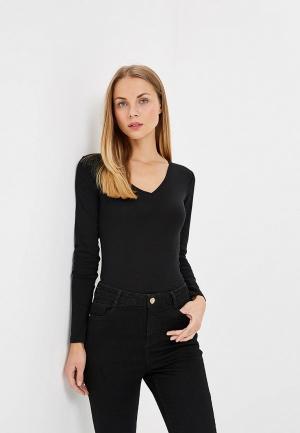 3eed4512922dd Женская одежда купить в интернет-магазине LikeWear Беларусь