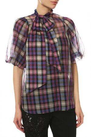 Блуза N°21. Цвет: 0153
