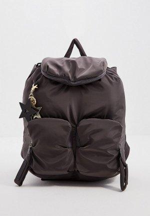 Рюкзак See by Chloe. Цвет: серый