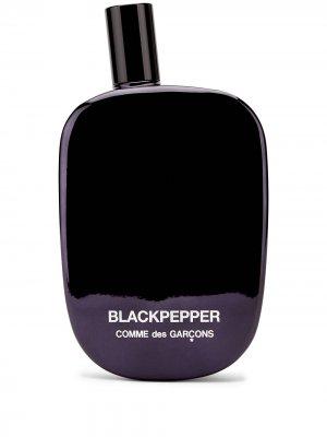 Туалетные духи Black Pepper (100 мл) Comme Des Garçons Parfums
