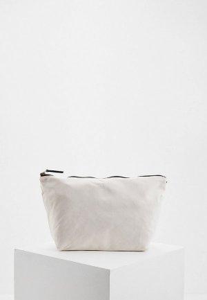 Органайзер для сумки Tous. Цвет: бежевый