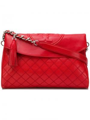 dcecbe6c8b41 Женские сумки в ромбик купить в интернет-магазине LikeWear Беларусь