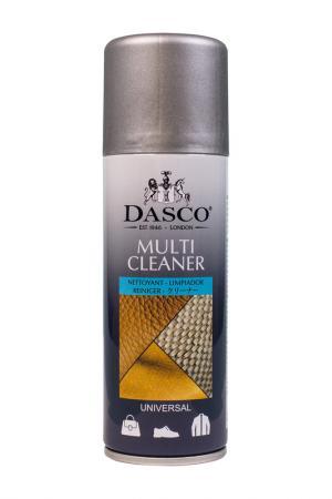 Пена-очиститель, 200 мл DASCO. Цвет: белый (white)