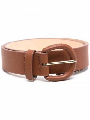 Ремень Yara B-Low The Belt. Цвет: коричневый