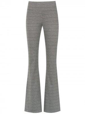 Hortela trousers Lygia & Nanny. Цвет: серый