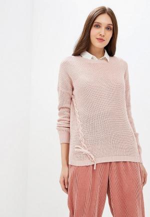 Джемпер Q/S designed by. Цвет: розовый