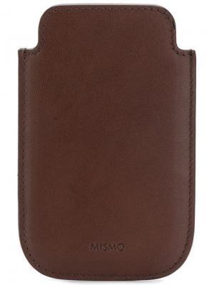IPhone 6/7 s Mismo. Цвет: коричневый
