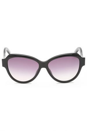 Солнцезащитные очки Swarovski. Цвет: 01b