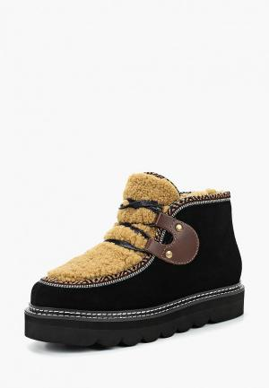 0c3ecceb Женская обувь из шерсти купить в интернет-магазине LikeWear Беларусь