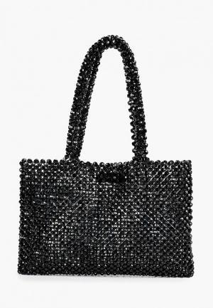 Женская одежда, обувь и аксессуары из акрила купить в интернет ... 05b634b80af