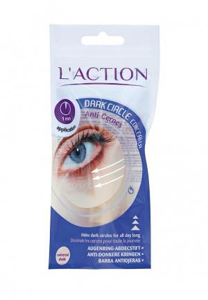 Гель для кожи вокруг глаз LAction L'Action