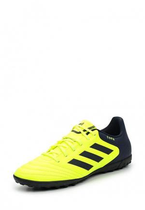 Зеленая мужская спортивная обувь купить в интернет-магазине LikeWear ... 120e01d990c