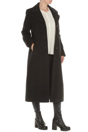 Пальто Anne Klein. Цвет: 012