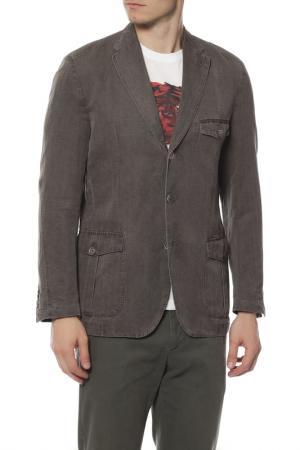 Пиджак Corneliani. Цвет: 34