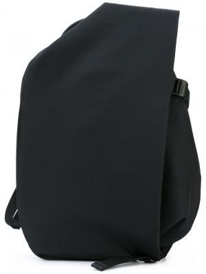 Маленький рюкзак Côte&Ciel. Цвет: черный