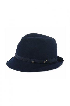 Шляпа Borsalino. Цвет: мультицвет