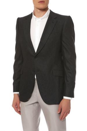 Пиджак Bottega Veneta. Цвет: 4007