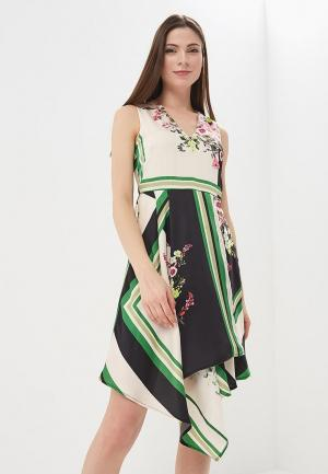 Женская домашняя одежда оптом купить от производителя