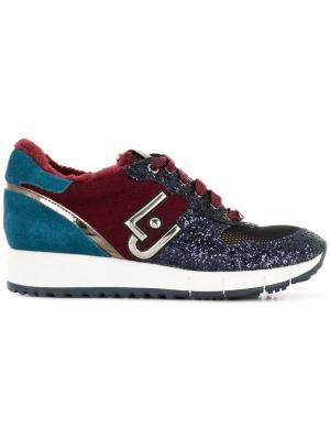 78c35c2de9ff Мужская обувь из акрила купить в интернет-магазине LikeWear Беларусь