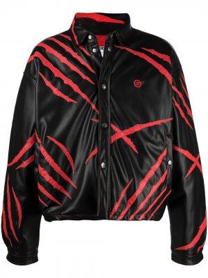 Куртка Sweet Dreams Formy Studio. Цвет: черный