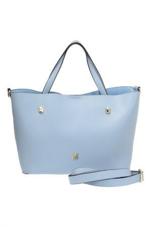 df9904c10ce8 Женские сумки с цветами купить в интернет-магазине LikeWear Беларусь