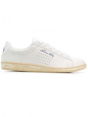 Low-top sneakers Le Coq Sportif. Цвет: белый