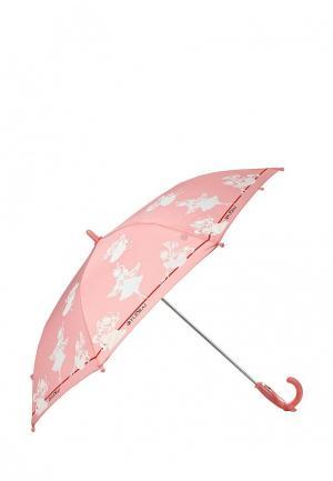 c789a90aa131 Женские зонты купить в интернет-магазине LikeWear Беларусь