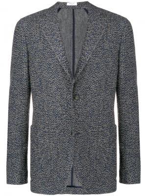 мужские пиджаки вязаные купить в интернет магазине Likewear беларусь