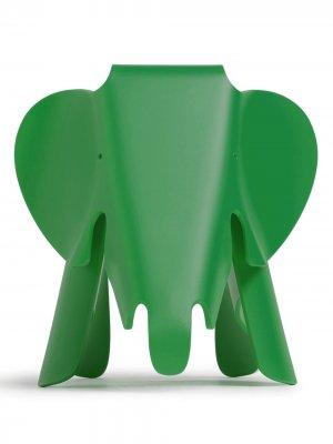 Фигурка Eames (21 см) Vitra. Цвет: зеленый
