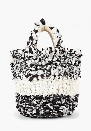 e5b6d7427cb2 Женские пляжные сумки купить в интернет-магазине LikeWear Беларусь