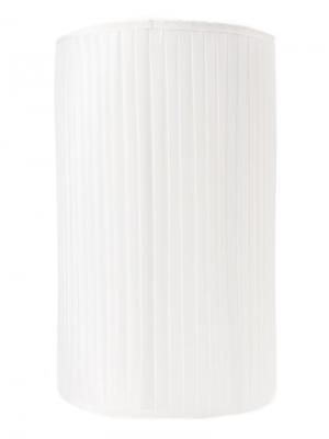 Абажур для лампы Fornasetti. Цвет: белый