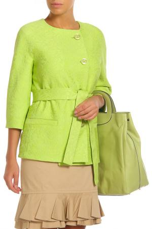 Куртка Престиж-Р. Цвет: яблоко