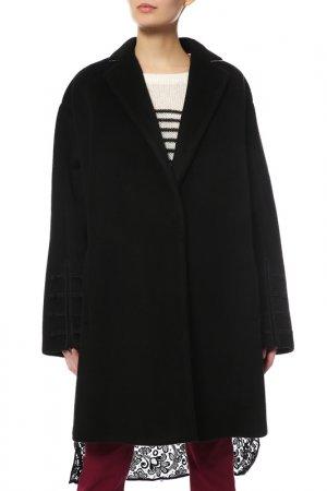 Пальто N°21. Цвет: 9000