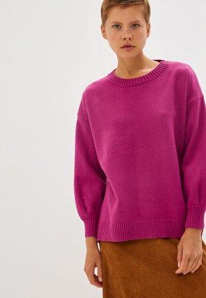Джемпер Compania Fantastica. Цвет: розовый