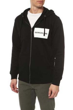 8ef3457291c4f Calvin Klein купить в интернет-магазине LikeWear Беларусь