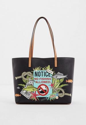 455a6d943e60 Женские сумки купить в интернет-магазине LikeWear Беларусь
